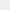 Atılım Üniversitesi: KARİKATÜRLERİN OSCARI –